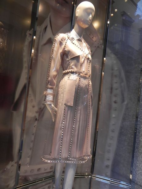 So In Love With VALENTINO ...!