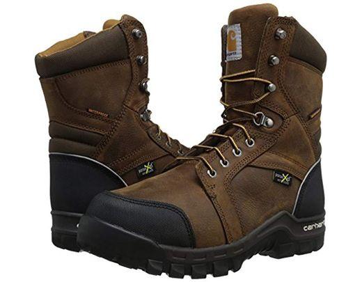 98b3c6813f7 Men's Brown 8