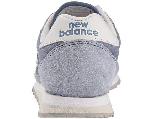 SneakerTempo Balance Balance Women's Women's New New 005v1 wPkn0XO8N