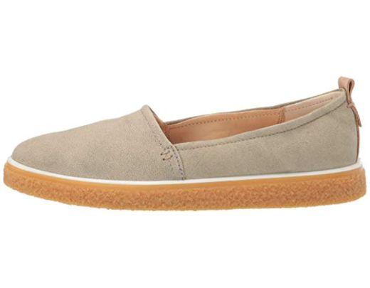 sale retailer ea9cc 03510 Damen Crepetray Ladies Slipper