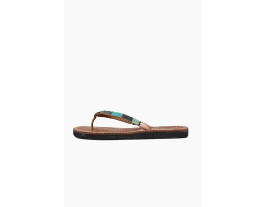 Aspiga Lyst Green Naisha Emerald In Sandals 80nwPkO