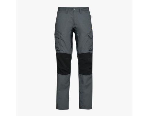 b3a200797a Diadora Cargo Ripstop Pants Iso 13688:2013 Green for Men - Lyst