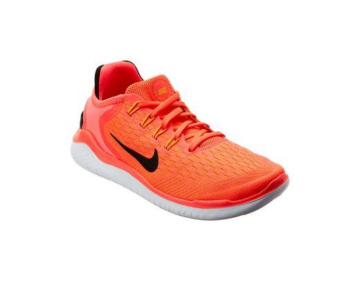 online store 0e05a 3c928 Nike. Women s Pink Free Run ...