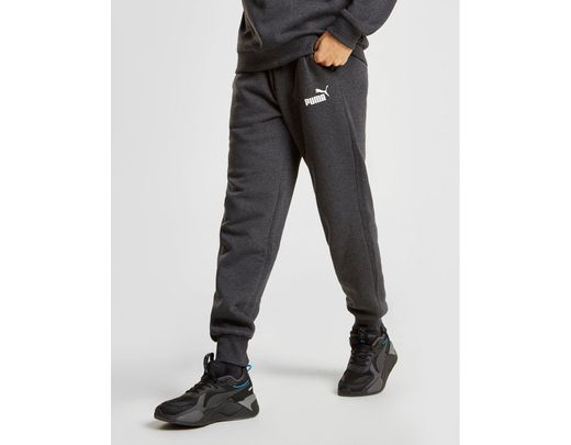 7f79d4dae3 Men's Gray Core Fleece Joggers