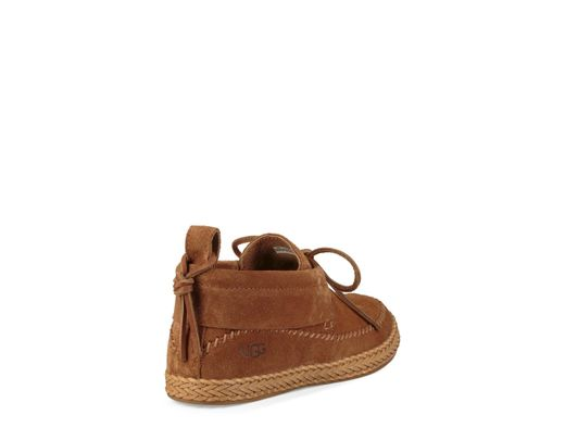 1f7e73d928a Women's Brown Woodlyn Moc Fashion Boot