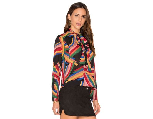 148bcb5977e6 https   www.lyst.com clothing sweet-romeo-34-sleeve-boxy-cowl-neck ...
