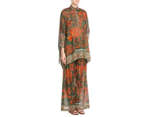 171e804ffa3dd https://www.lyst.com/clothing/splendid-1x1-long-sleeve-lace-up-top ...