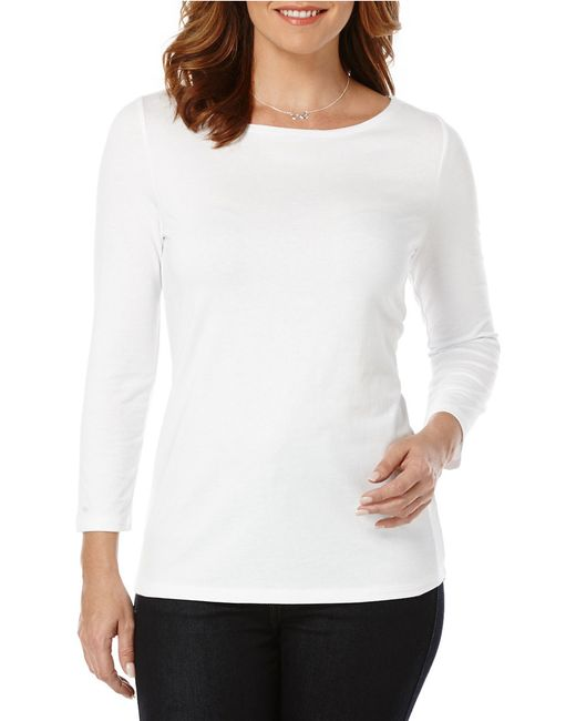 Women's Petite Sweaters, Cardigans, Jumpers and Knit Tops. Keep warm, cozy and stylish with women's petite sweaters, open front and duster cardigans, pullovers, jumpers, sweater dresses, oversized chunky knits and fun holiday sweaters in cotton, wools and cashmere.