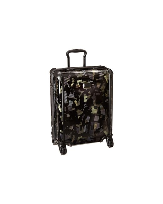 Tumi | Black Tegra-lite™ - Continental Carry-on | Lyst