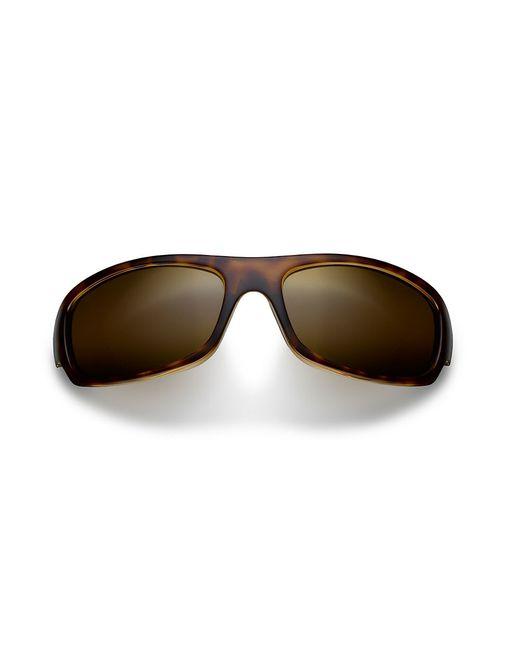 a79977fb6fef Discount Polarized Sunglasses Canada
