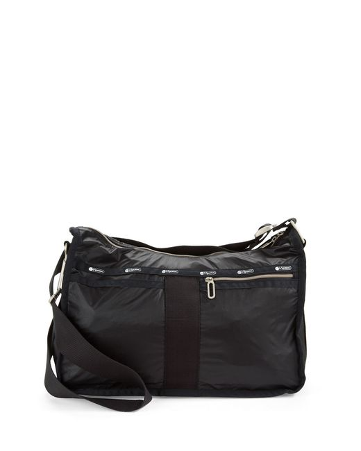 LeSportsac | Black Everyday Bag | Lyst