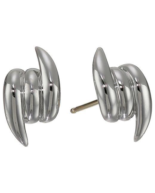 Stephen Webster | Metallic Forget Me Knot Earrings | Lyst