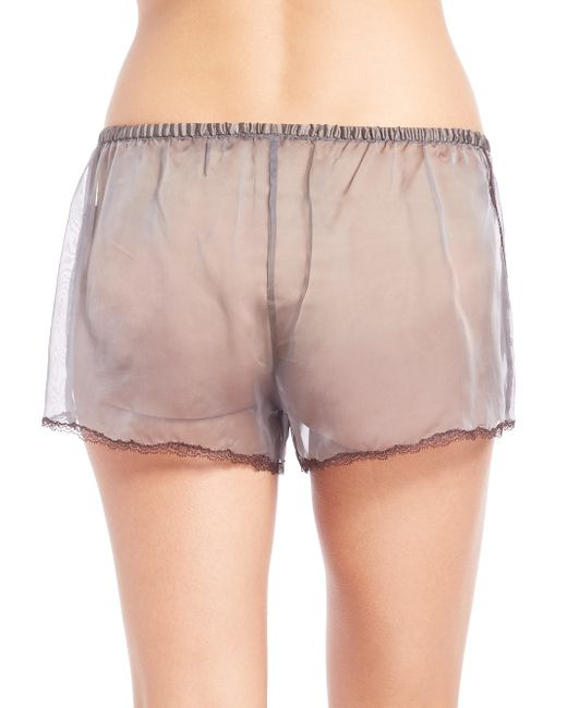 Shop for satin lace sleep shorts online at Target. Free shipping on purchases over $35 and save 5% every day with your Target REDcard.