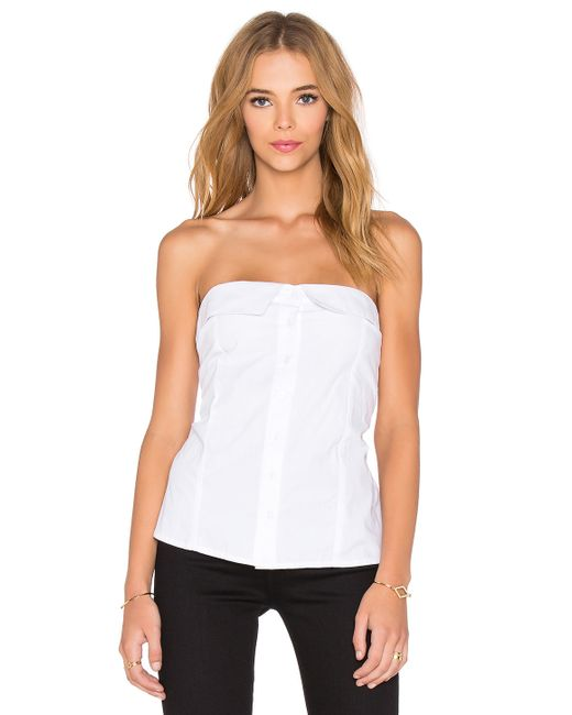 Buy the latest strapless tops cheap shop fashion style with free shipping, and check out our daily updated new arrival strapless tops at neyschelethel.ga