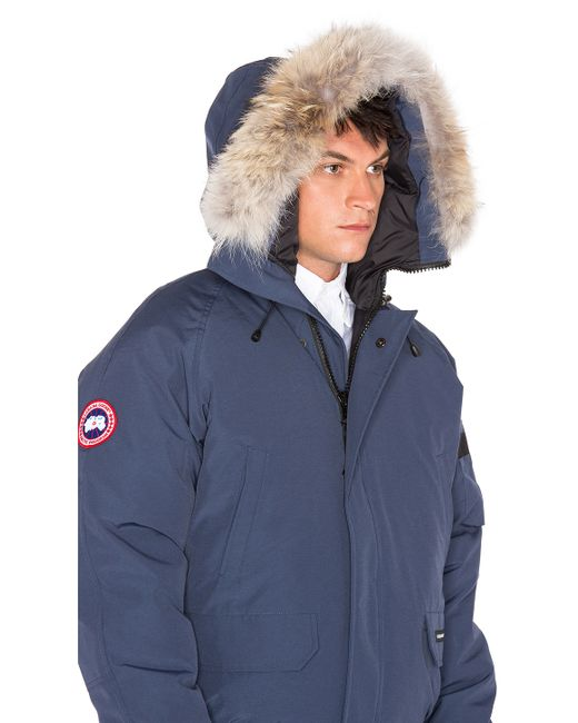 ea5d072631d8a manteau comme canada goose, Canada Goose toronto online price