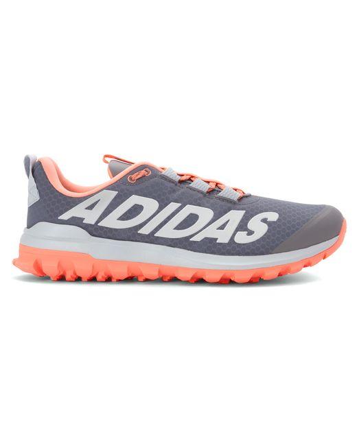 Adidas Vigor  Tr Trail Running Shoe Womens