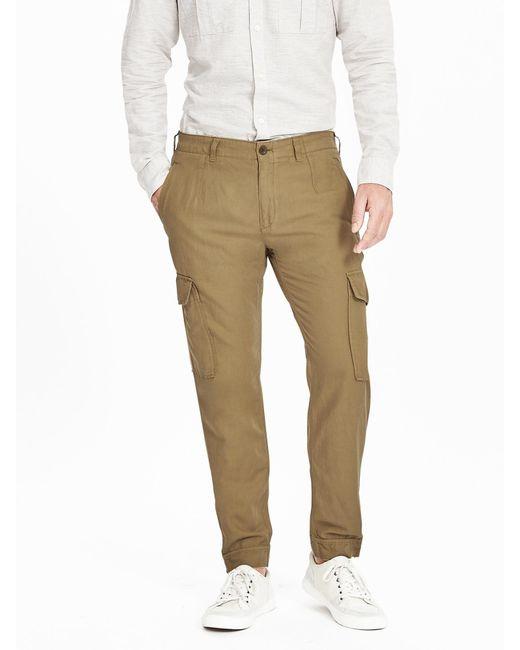 Slim-Fit Suits