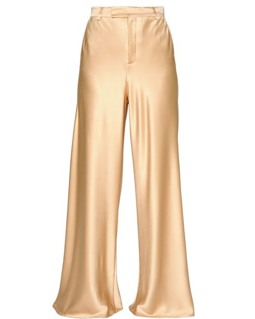 High waisted pants: Women's Clothing & Apparel | bestkapper.tk Online Return Instore · Find A Store Near You · New Arrivals Daily · Style Since Types: Dresses, Handbags, Sunglasses, Tops, and More.