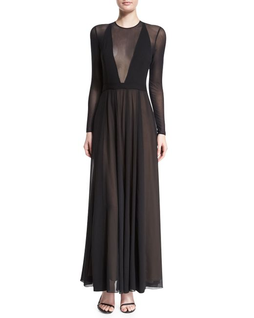 store jump product camilla dress with flowy sleeves