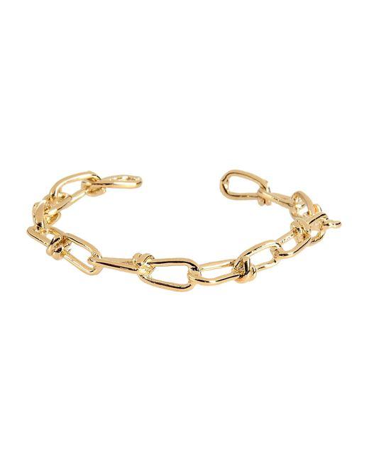 Annelise Michelson | Metallic Bracelet | Lyst