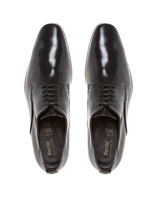 Bertie Mens Shoes Sale