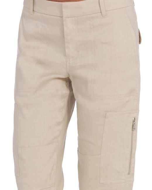 Creative  From O Neill O Neill Cargo Pants Cargo Pants On Sale All Cargo Pants