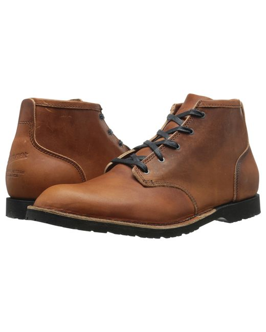 Danner | Brown Forest Heights Ii for Men | Lyst