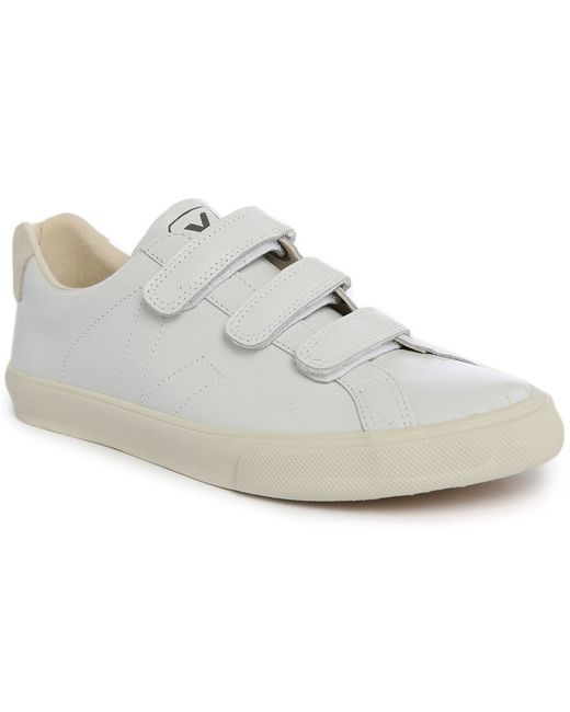 Where To Buy Veja Shoes
