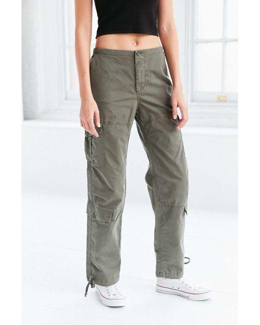 Beautiful  Cargo Pants On Pinterest  Jennifer Aniston Women39s Pants And Pants