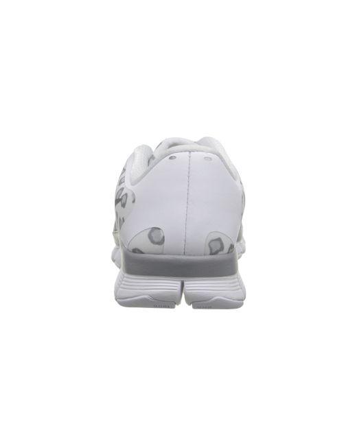 Nike | White Free 5.0 V4 | Lyst