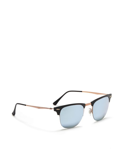 ce8ca17b79 Ray Ban Rb 4033 601 3nf Normalization « Heritage Malta