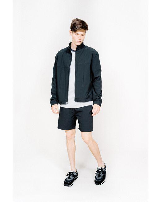 Outdoor Voices | Black Rec Jacket for Men | Lyst