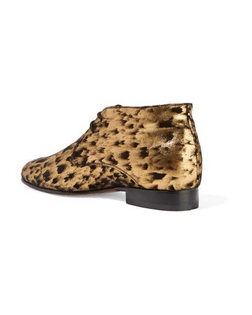 Where To Buy Dieppa Restrepo Shoes