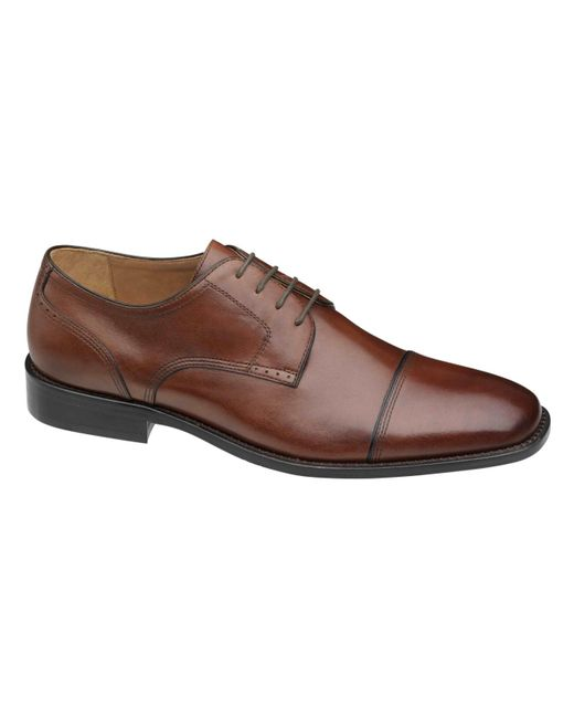 Johnston And Murphy Sale Womens Shoes