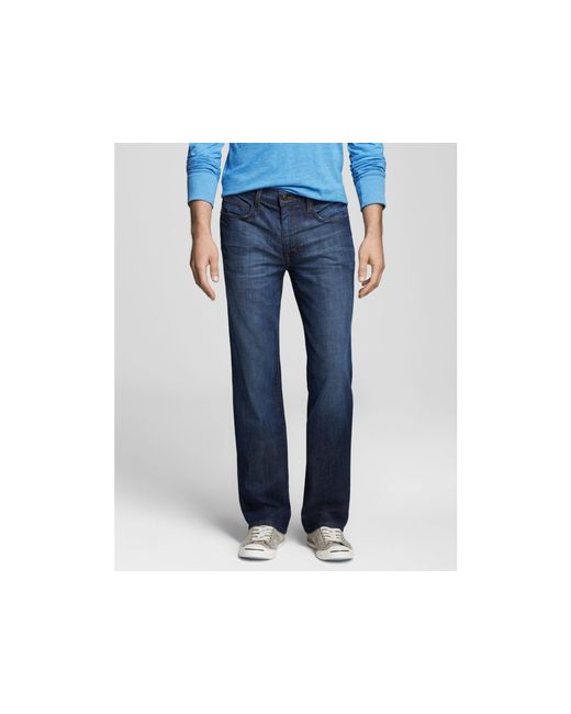 Joe's jeans relaxed fit