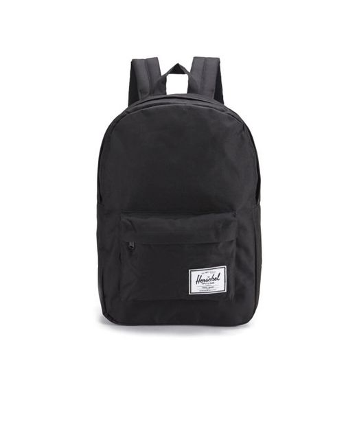 Herschel Supply Co. | Black Classic Backpack for Men | Lyst