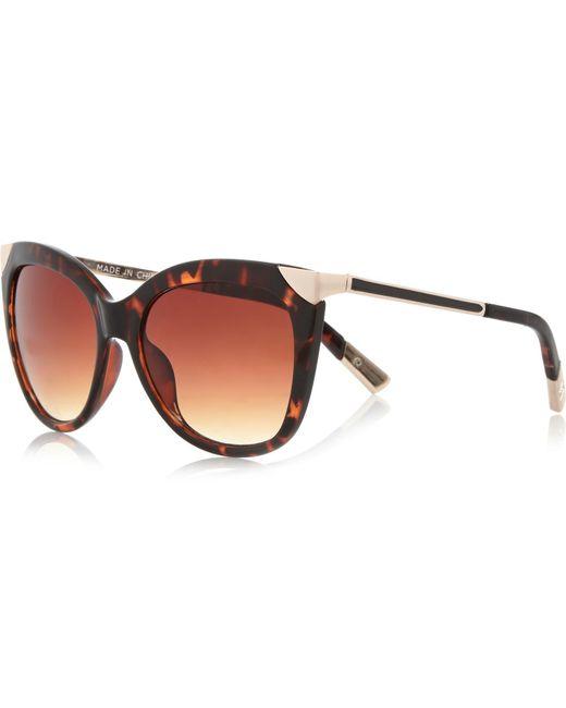 8f40d81bbbd Sunglasses Island