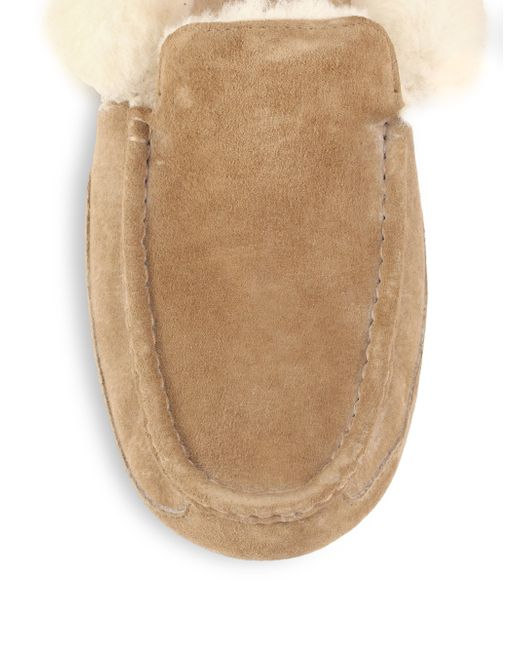 UGG womens gants