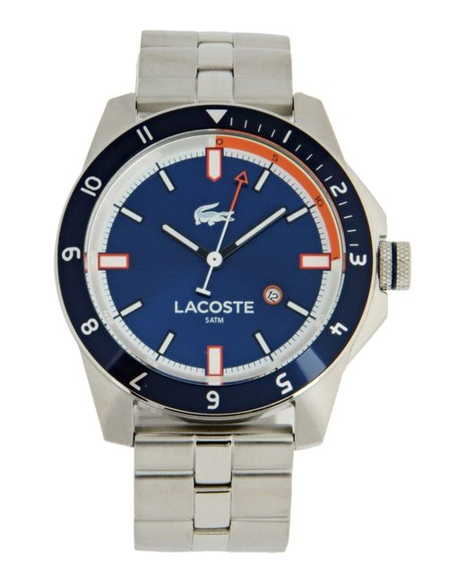 Shop discounted lacoste & more on traganbele.gq Save money on millions of top products at low prices, worldwide for over 10 years.