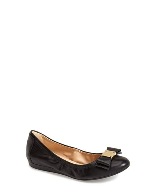 Nordstrom Cole Haan Womens Shoes
