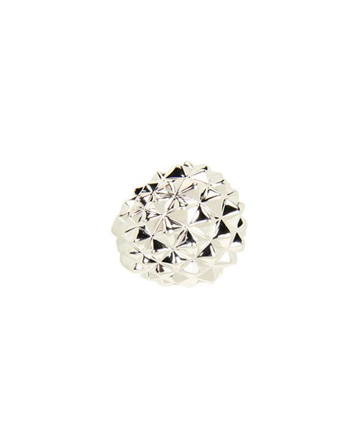 Stephen Webster | Metallic Superstud Large Studded Dome Ring | Lyst
