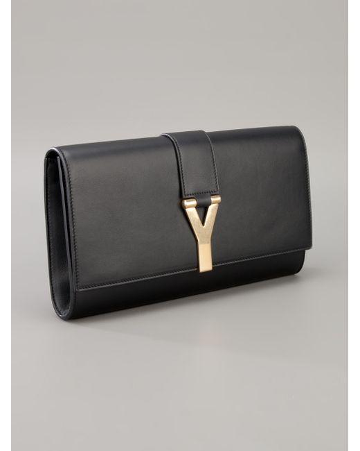 ysl burgundy patent leather clutch bag. Black Bedroom Furniture Sets. Home Design Ideas