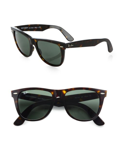 how to get new lenses for ray bans fremantle