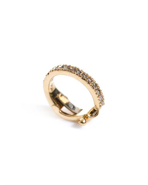 black diamond christian single men Men's wedding bands men's diamond wedding rings mens five stone black diamond wedding band solid 10k white gold anniversary ring gunmetal fancy 5/8 ctw.
