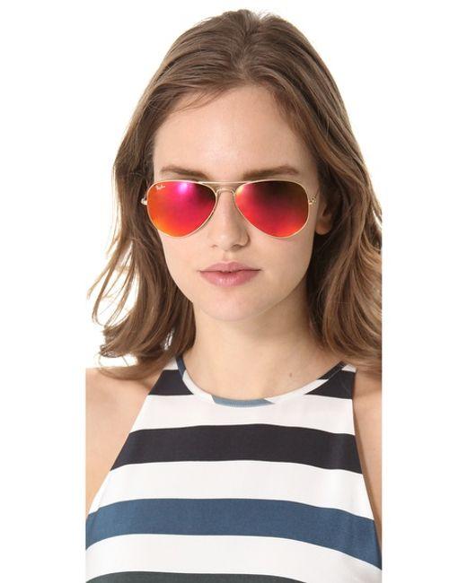 64a4dd31f ray ban sunglasses aviator mirror women ray ban sunglasses aviator mirror  women ...
