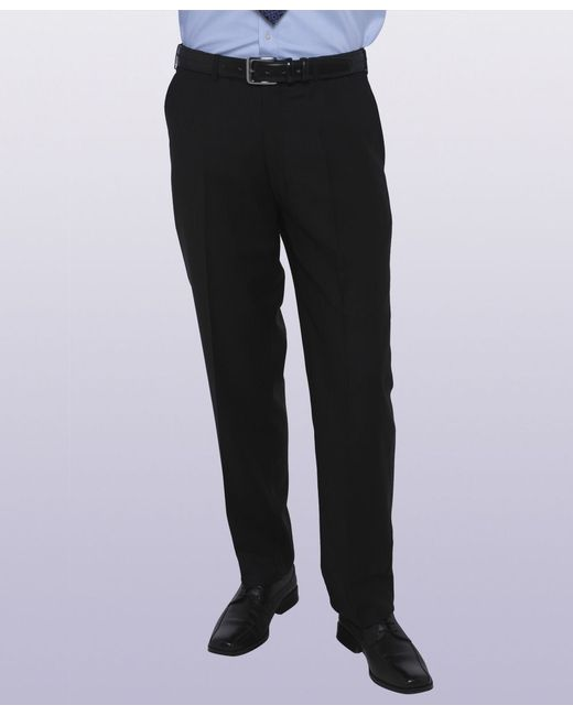 Skopes | Black Cyprus Trouser for Men | Lyst