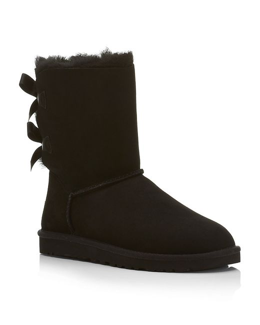 UGG | Multicolor Ugg 'bailey Bow Ii' Boot | Lyst