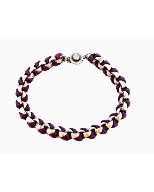Jill Golden | Purple Coco | Lyst