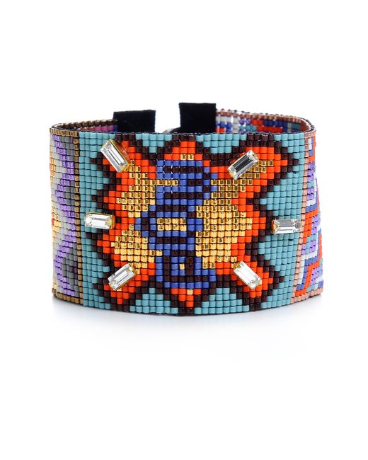 Jill Golden | Multicolor Show Off | Lyst