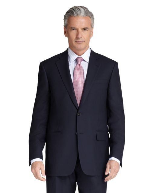 Brooks Brothers | Blue Madison Fit Golden Fleece® Suit for Men | Lyst